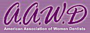 ADA Logo2