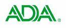 AAWD Logo